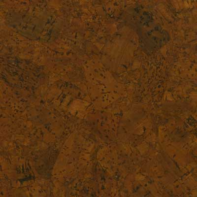 Natural cork eco cork flooring for Sustainable cork flooring