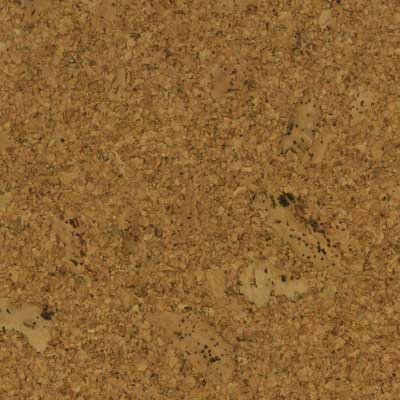 Rio eco cork for Sustainable cork flooring