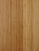 Bamboo Flooring Vertical Carbonized Engineered