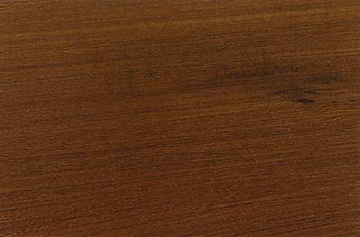 Brazil Walnut Ipe Hardwood Flooring