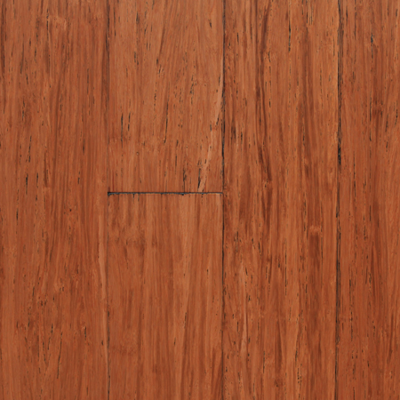 Top 28 hardwood flooring deals engineered hardwood for Hardwood flooring deals