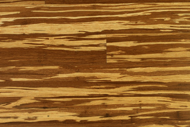 Incredible ESL Hardwood Floors Portfolio - Hardwood Flooring Photo Gallery 640 x 430 · 246 kB · jpeg
