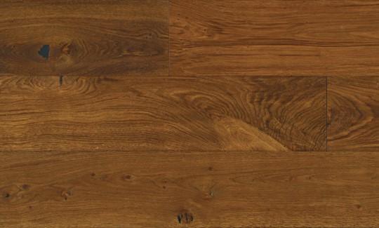Castle Combe Gloucester Esl Hardwood Floors Portfolio Hardwood