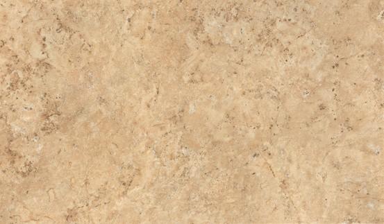 Wood flooring or laminate  boencom