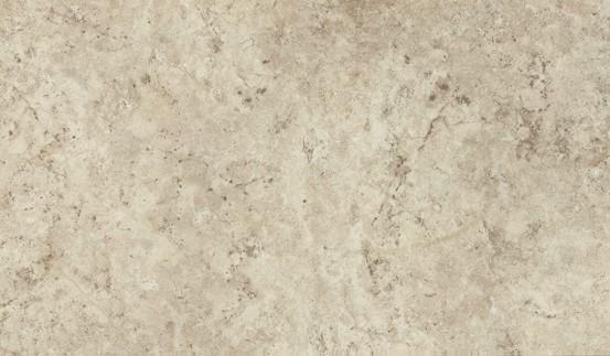 ESL Hardwood Floors Portfolio - Hardwood Flooring Photo Gallery