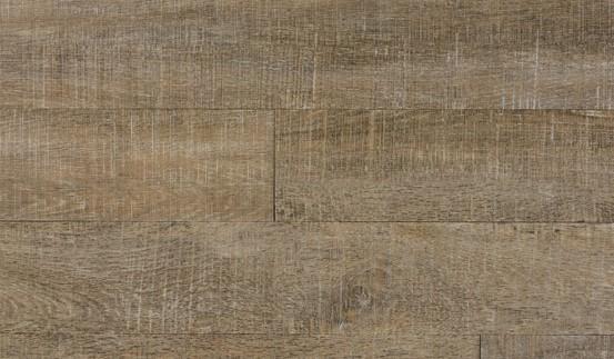 Boardwalk Oak COREtec Plus Floors