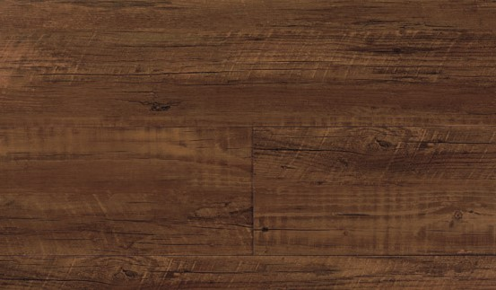 Coretec plus kingswood oak esl hardwood floors for Coretec wood flooring