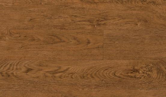 Coretec plus northwoods oak esl hardwood floors for Coretec wood flooring