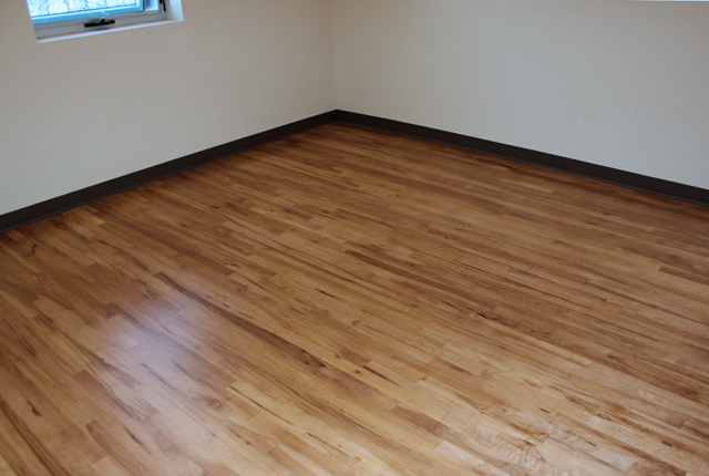 Yellow Birch Hardwood Floor Esl Hardwood Floors