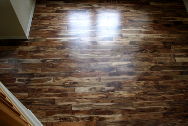 Acacia Hardwood Flooring Reviews heritage woodcraft hardwood flooring reclamation plank acacia wood flooring reviews Floors Can Be Based On The Acacia Having Less Of A Grain Pattern What Is The Real Objection The Fact That They Went Cheaper And Didnt Fess Up And