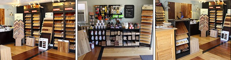 Visit Our Flooring Showroom Esl Hardwood Floors Boise Id
