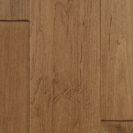 ABODE COLLECTION - BUTCHER BLOCK