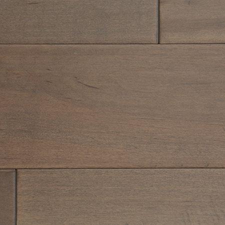 Abode Collection Maple Garden Gate Hardwood Flooring