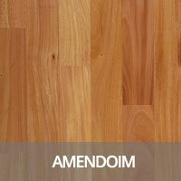 Amendoim Hardwood Flooring Species Information