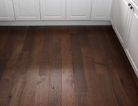 Black River Prefinished Engineered Hardwood Flooring