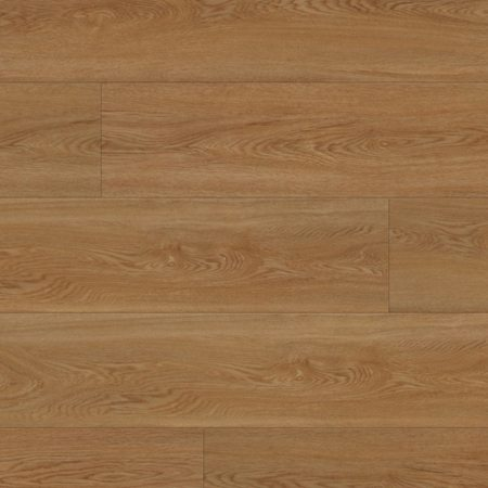 Coretec Plus XL - Alexandria Oak LVT