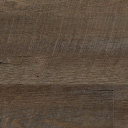 Coretec Plus XL - Atlas Oak LVT