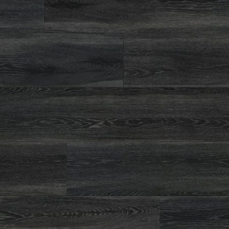 Coretec Plus XL - Gotham Oak LVT