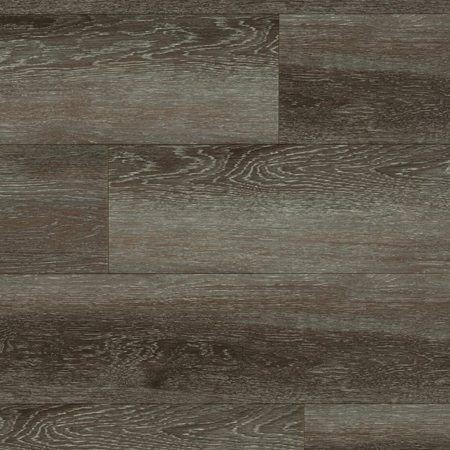 Coretec Plus XL - Hampden Oak LVT