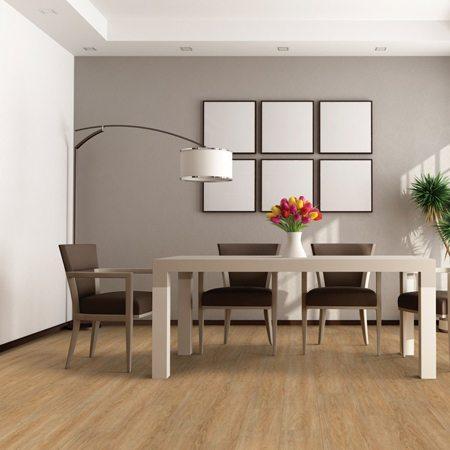 Coretec Plus XL - Highlands Oak LVT