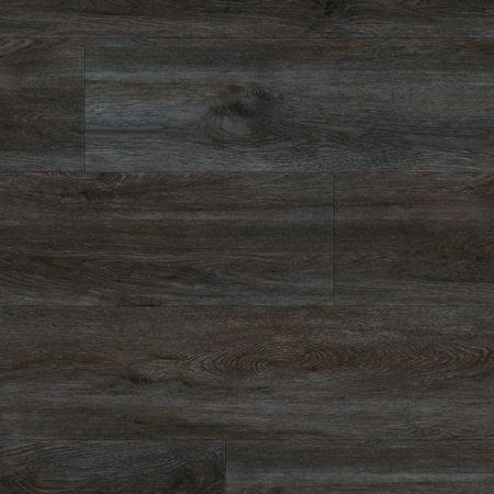 Coretec Plus XL - Metropolis Oak LVT