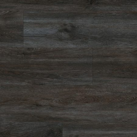 Shop For Evoke Vinyl Lvt Jess Esl Hardwood Floors