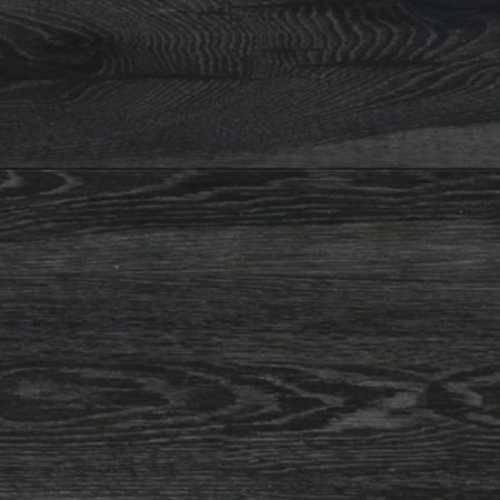CORETEC PLUS XL - METROPOLIS OAK