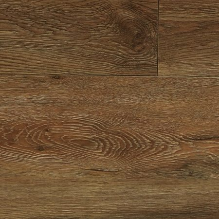 Coretec Plus XL - Muir Oak LVT