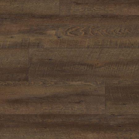 Coretec Plus XL - Venice Oak LVT