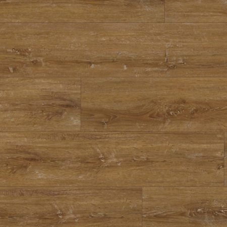 Coretec Plus XL - Walden Ash LVT