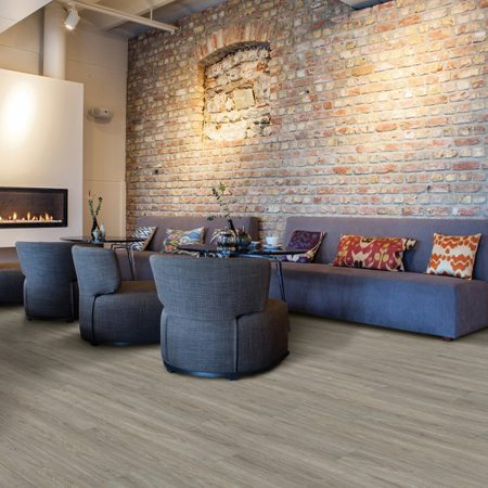 Coretec Plus XL - Whittier Oak LVT