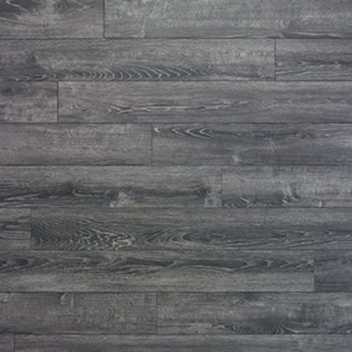 EVOKE LAMINATE - ADAM