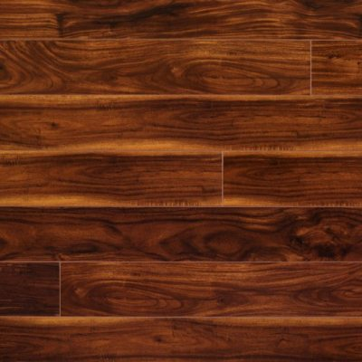 Evoke Laminate - Alex