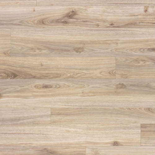 EVOKE LAMINATE - ALICE