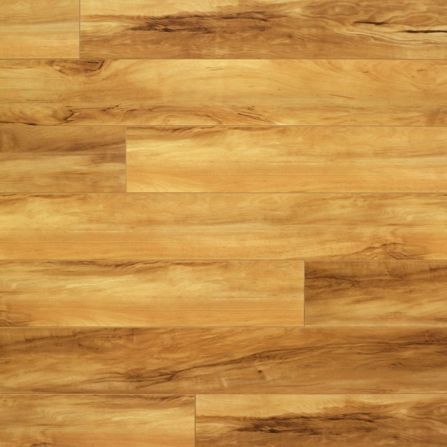 EVOKE LAMINATE - ANDERS