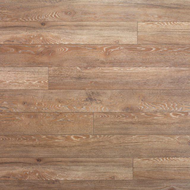 Evoke Laminate - Angelica
