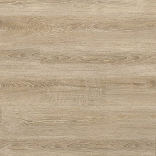 Evoke Laminate - Barbara