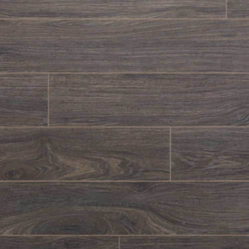 Shop For Evoke Laminate - Whitney