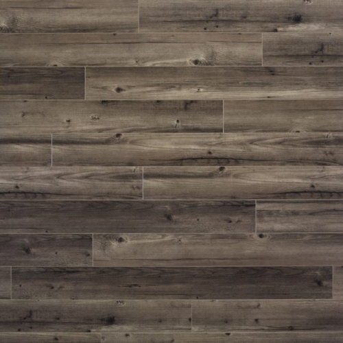 EVOKE LAMINATE - DORIS