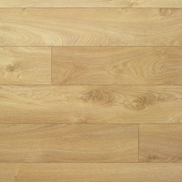EVOKE LAMINATE - DUSTIN