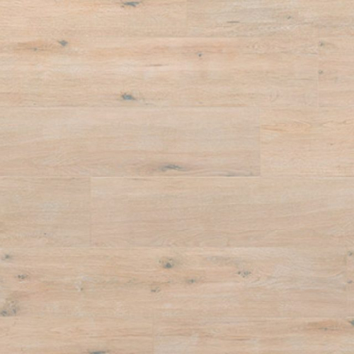 Evoke Laminate - Edgar