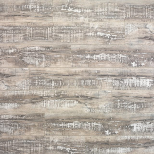 Evoke Laminate - Edith