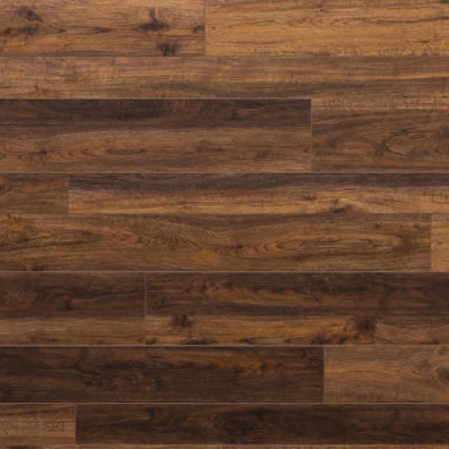 EVOKE LAMINATE - EDWARD