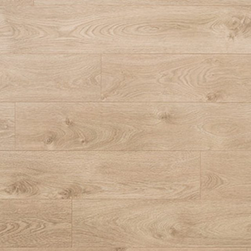 Evoke Laminate - Ethel