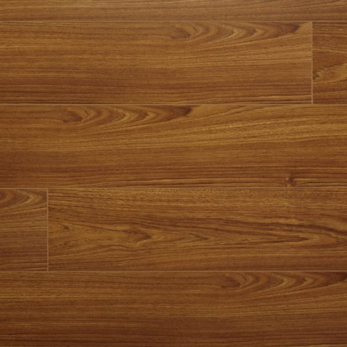 EVOKE LAMINATE - EVELYN