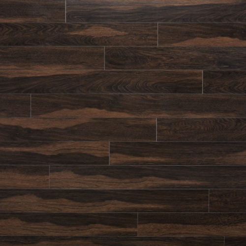 Evoke Laminate - George