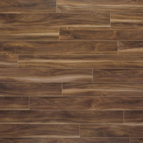 EVOKE LAMINATE - GRACE