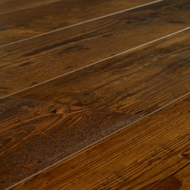Evoke Laminate - Horace