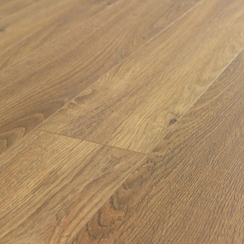 Evoke Laminate - Hunter