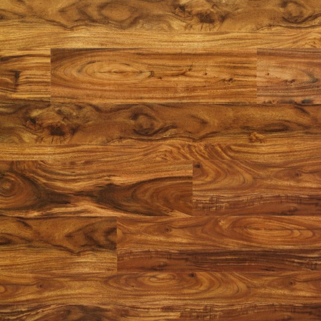 Evoke laminate clearance jimmy esl hardwood floors for Clearance hardwood flooring